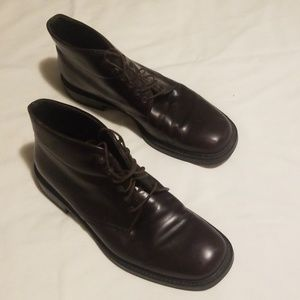 Men's Prada shoes